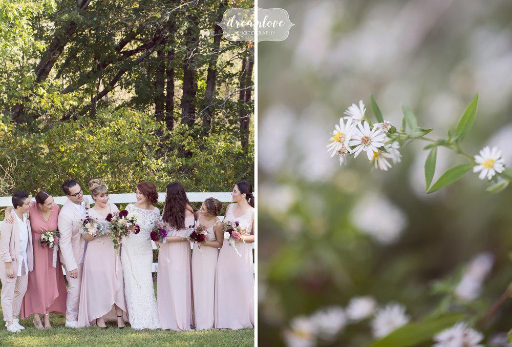 dreamlove-ethereal-wedding-photography-hudson-ny-20.JPG