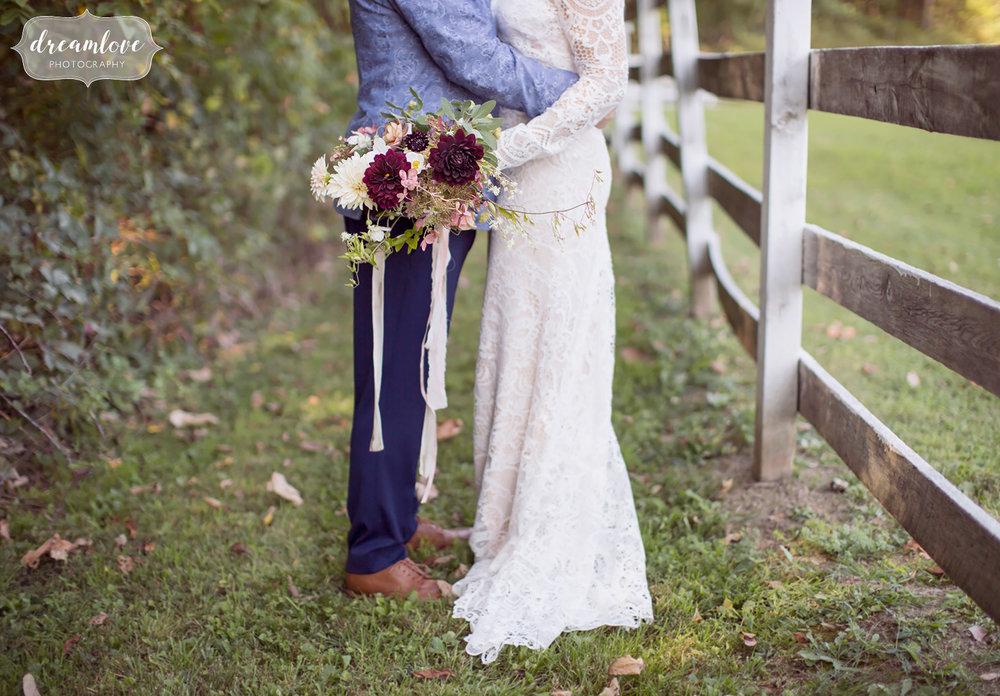 dreamlove-ethereal-wedding-photography-hudson-ny-22.JPG