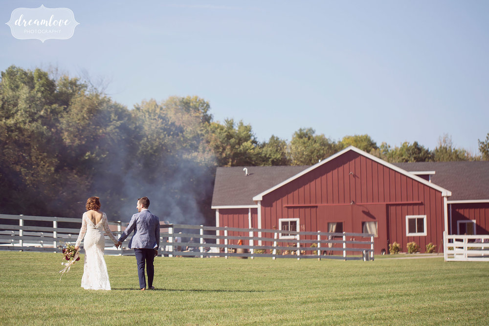 dreamlove-ethereal-wedding-photography-hudson-ny-24.JPG
