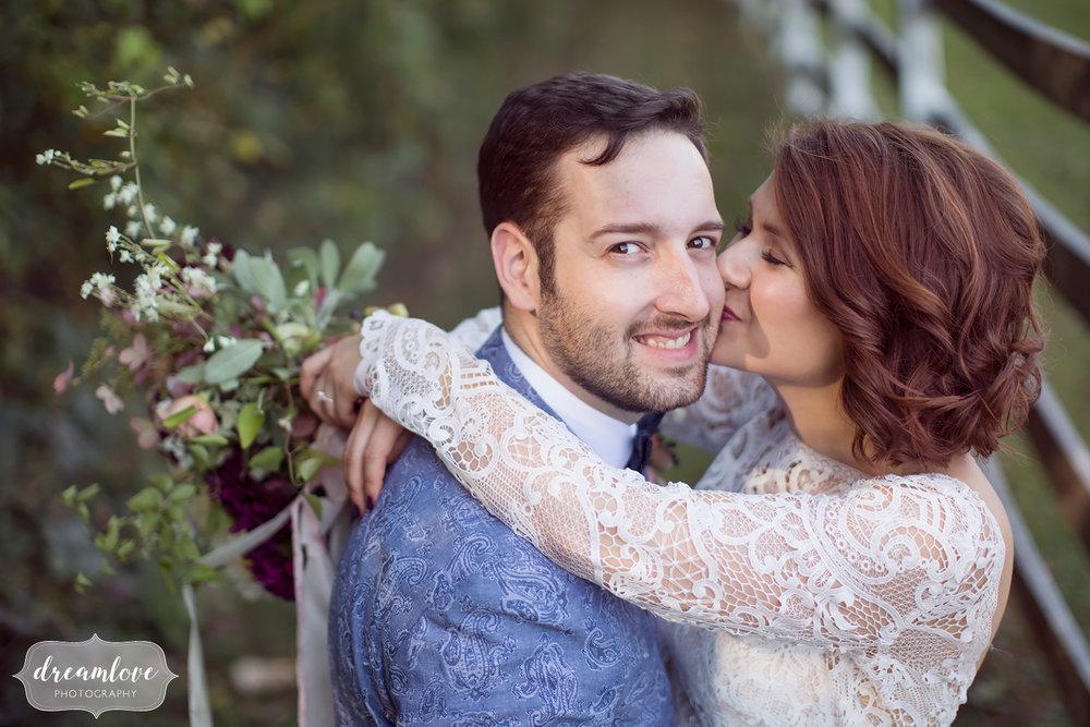 dreamlove-ethereal-wedding-photography-hudson-ny-23.JPG