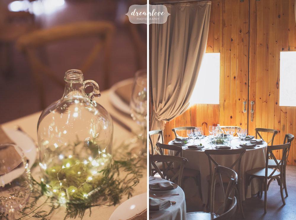 dreamlove-ethereal-wedding-photography-hudson-ny-26.JPG