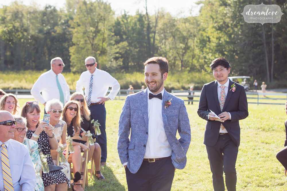 dreamlove-ethereal-wedding-photography-hudson-ny-31.JPG