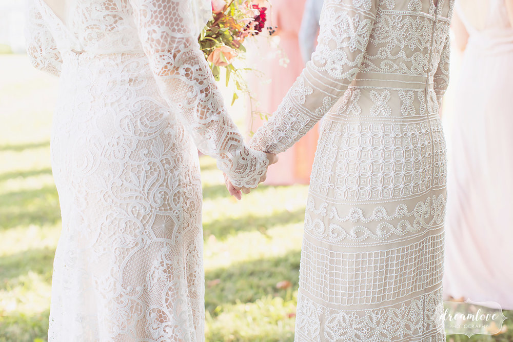 dreamlove-ethereal-wedding-photography-hudson-ny-33.JPG