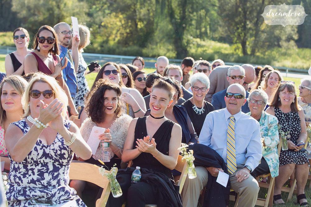 dreamlove-ethereal-wedding-photography-hudson-ny-32.JPG