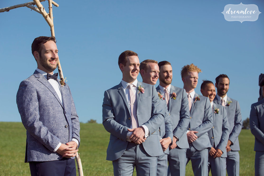 dreamlove-ethereal-wedding-photography-hudson-ny-36.JPG