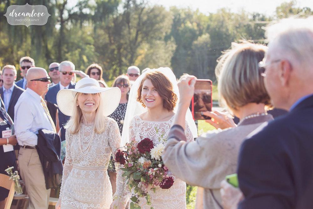 dreamlove-ethereal-wedding-photography-hudson-ny-35.JPG