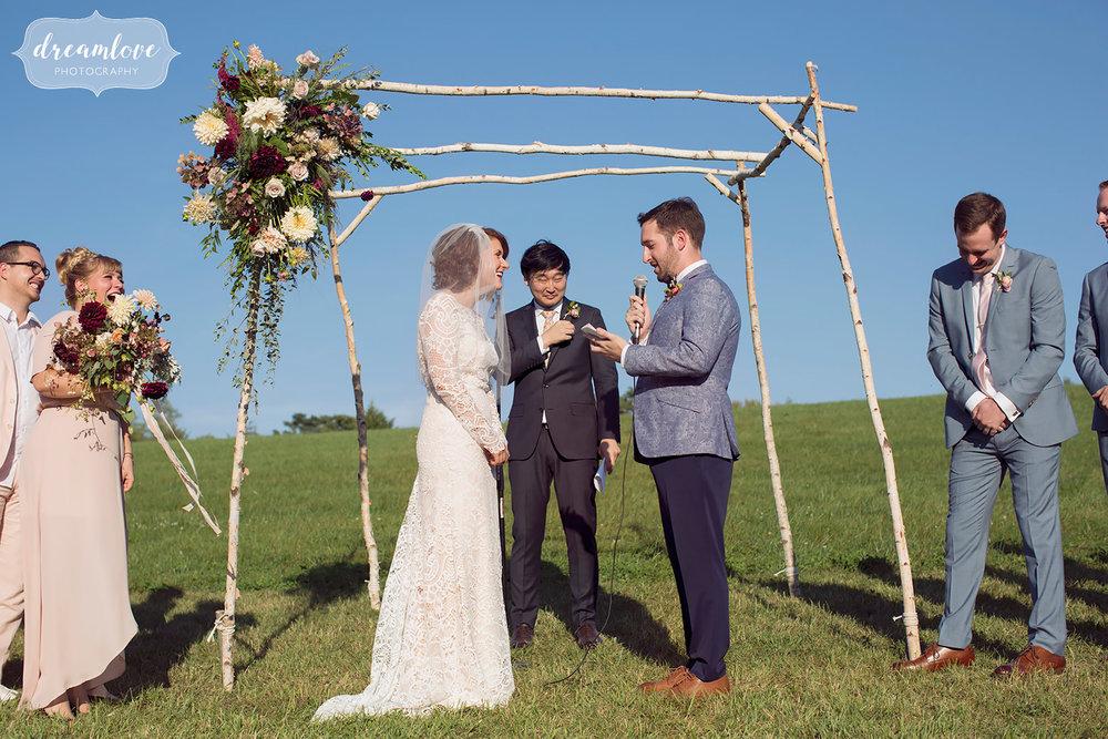 dreamlove-ethereal-wedding-photography-hudson-ny-37.JPG