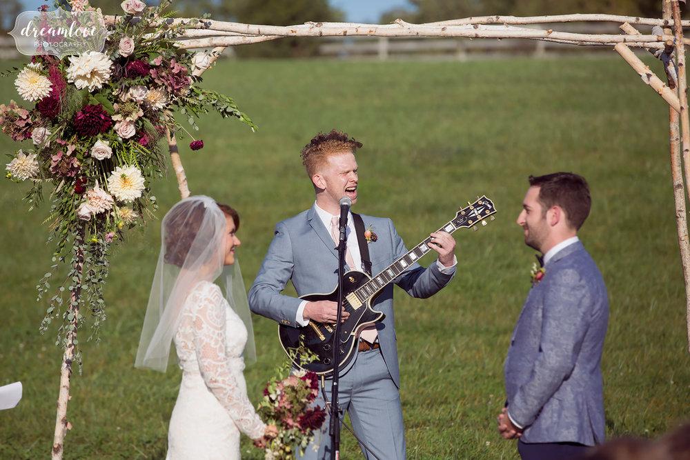 dreamlove-ethereal-wedding-photography-hudson-ny-38.JPG