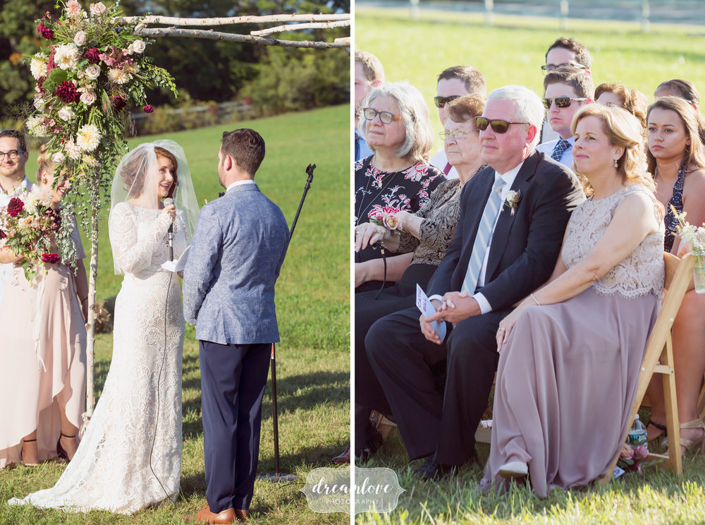 dreamlove-ethereal-wedding-photography-hudson-ny-39.JPG