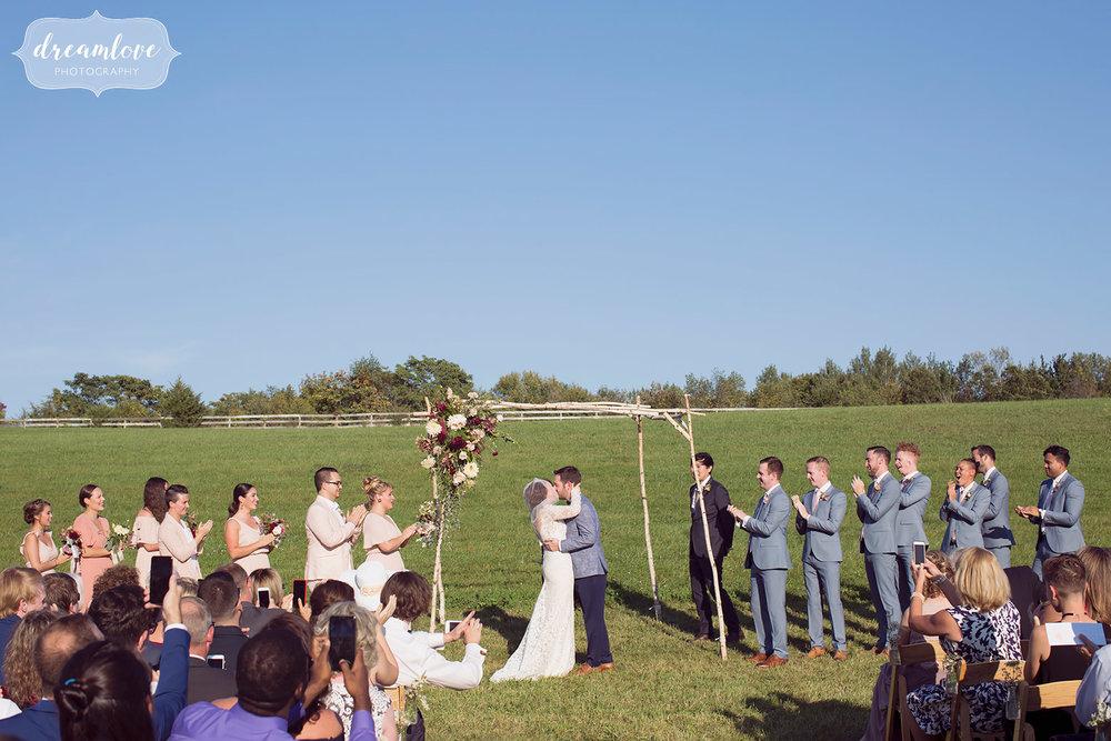 dreamlove-ethereal-wedding-photography-hudson-ny-40.JPG
