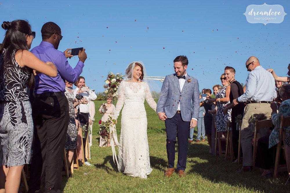 dreamlove-ethereal-wedding-photography-hudson-ny-41.jpg