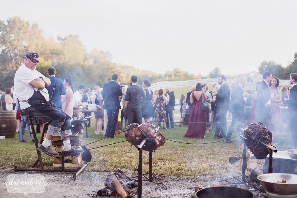 dreamlove-ethereal-wedding-photography-hudson-ny-45.JPG