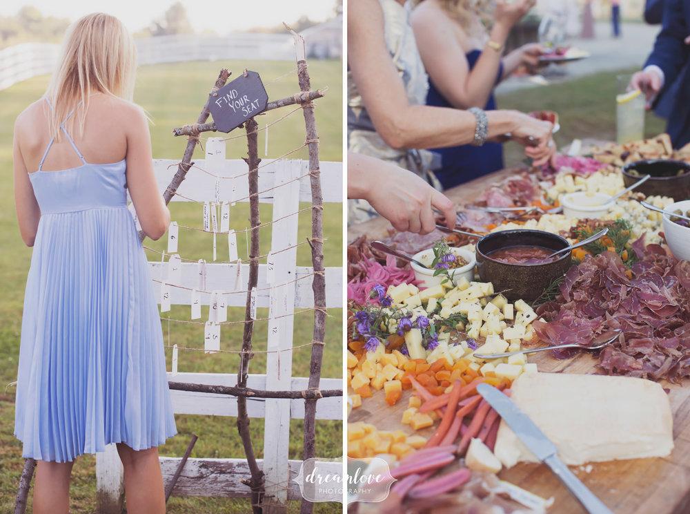 dreamlove-ethereal-wedding-photography-hudson-ny-47.JPG