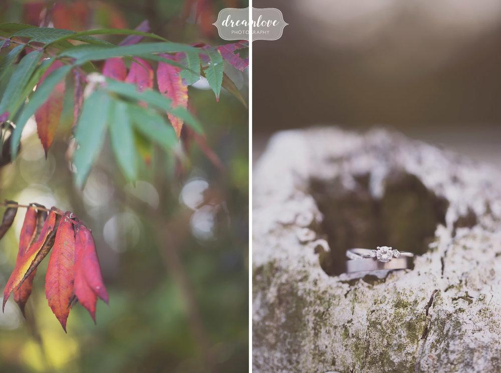 dreamlove-ethereal-wedding-photography-hudson-ny-52.JPG