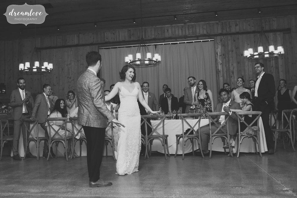 dreamlove-ethereal-wedding-photography-hudson-ny-54.JPG