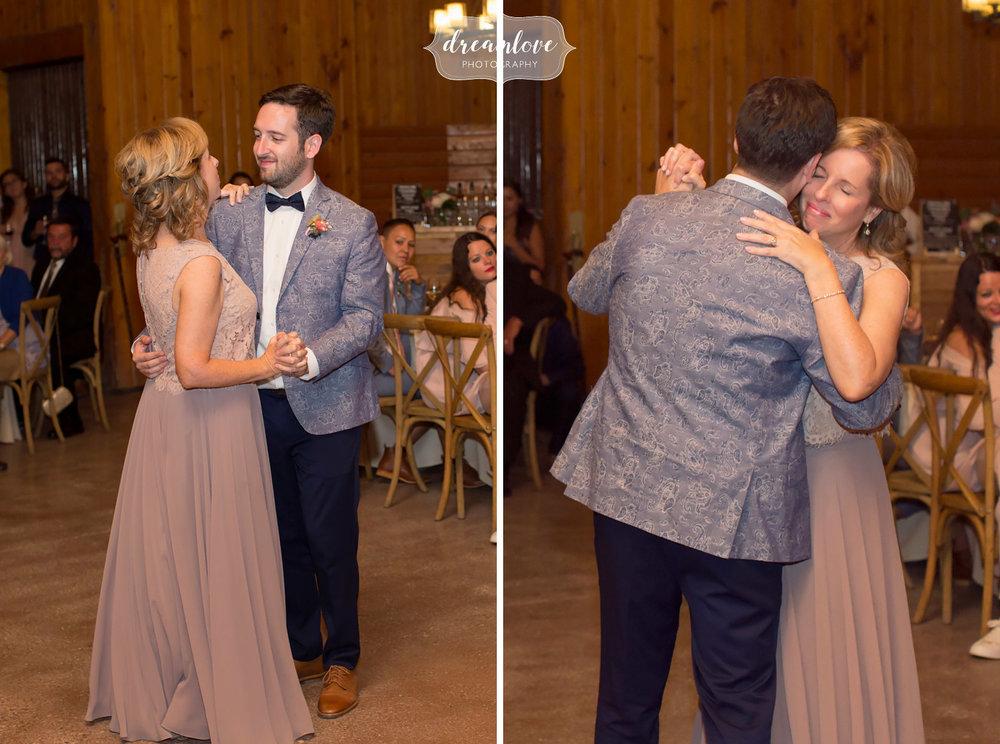 dreamlove-ethereal-wedding-photography-hudson-ny-55.JPG
