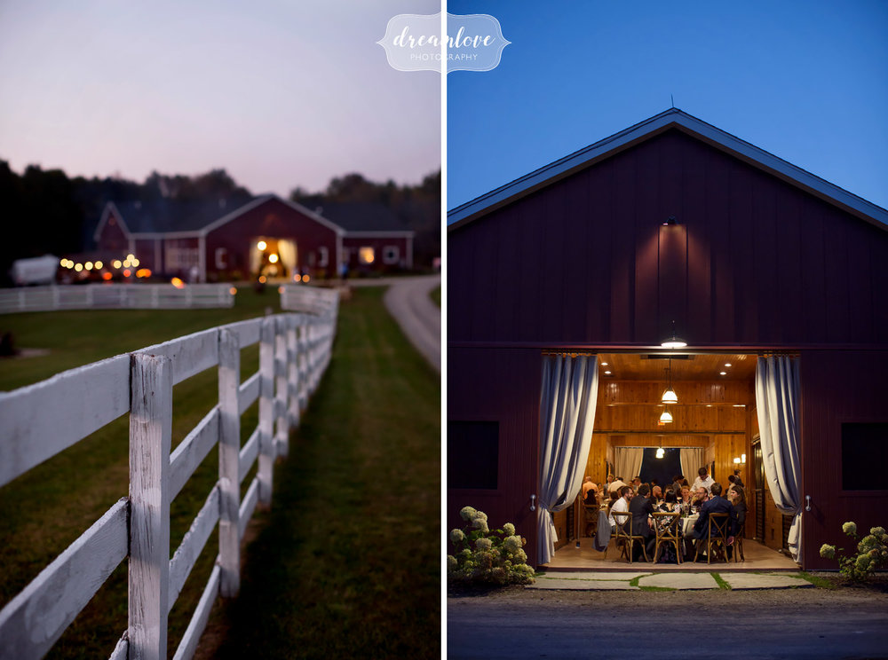dreamlove-ethereal-wedding-photography-hudson-ny-60.JPG