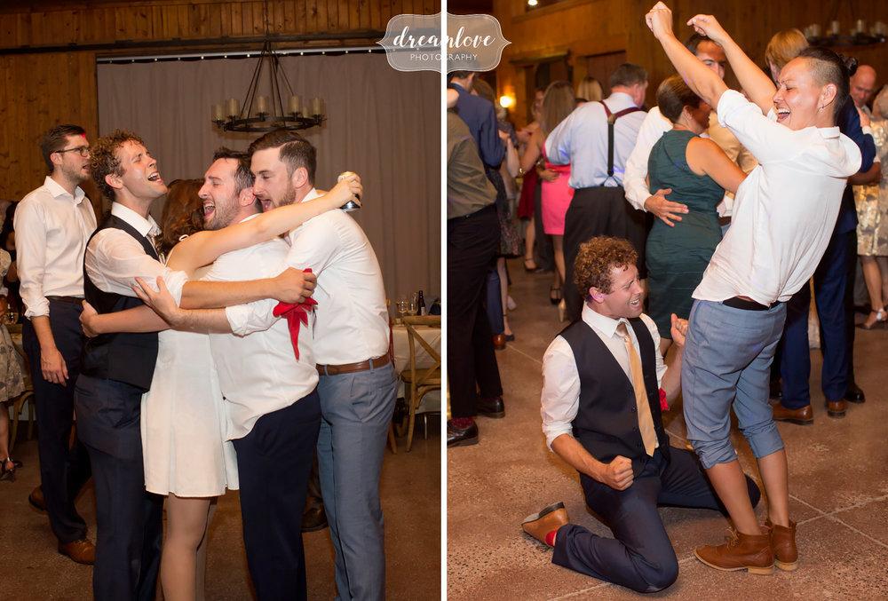 dreamlove-ethereal-wedding-photography-hudson-ny-61.JPG