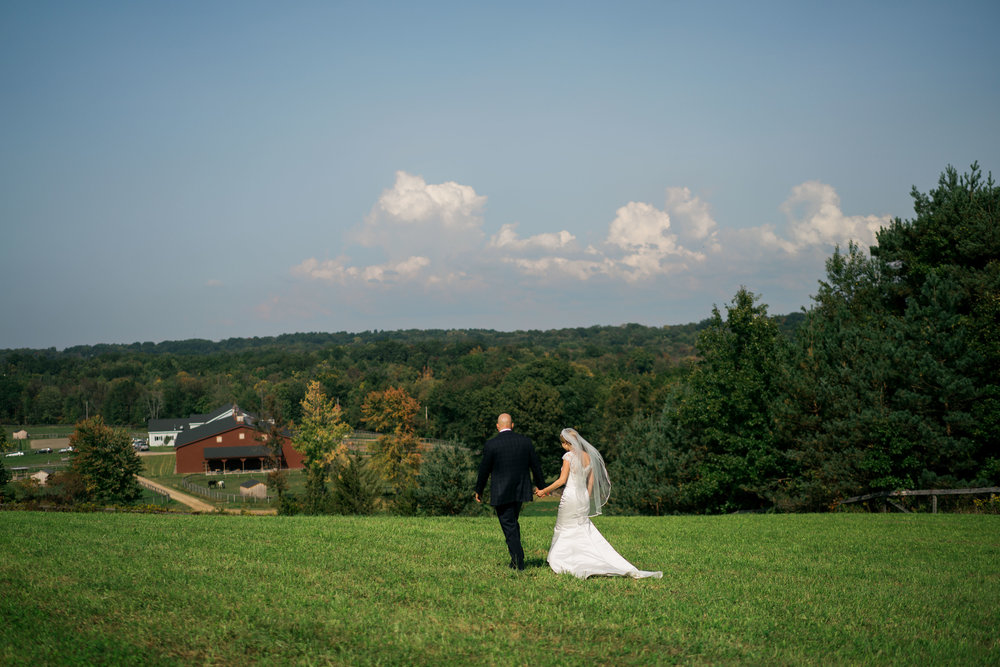 Candice_and_Chris_Wedding_Photography_by_Stefan_Ludwig_in_Albany_NY_254.jpg