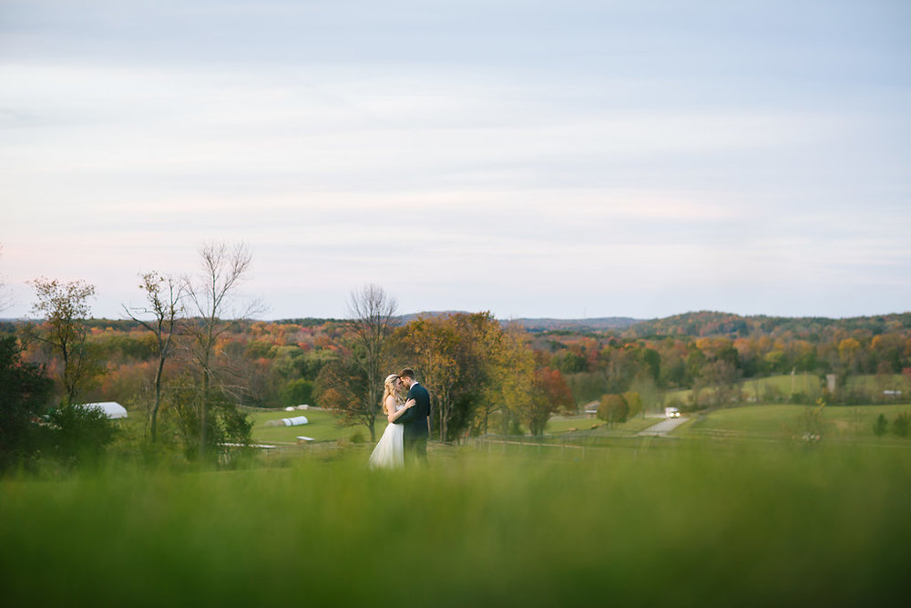 KESSLER_WEDDING_0419.JPG