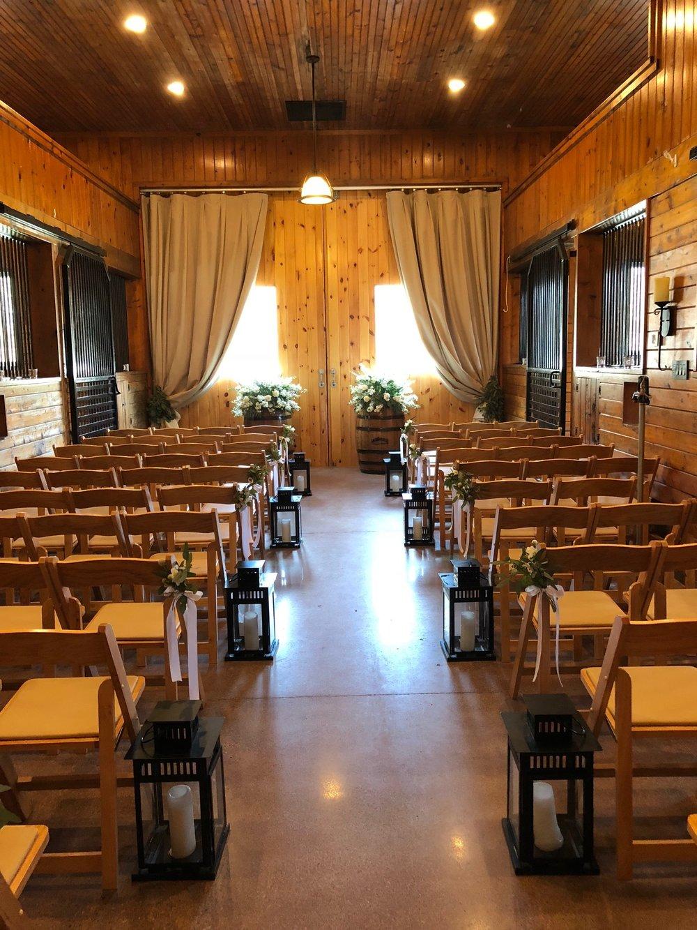 indoor ceremony.jpeg