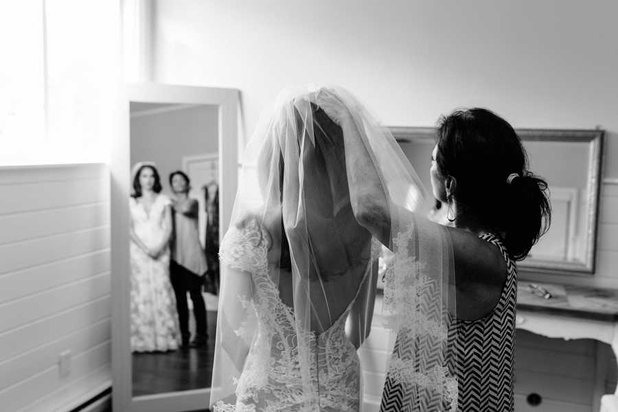 Lev Kuperman Photography