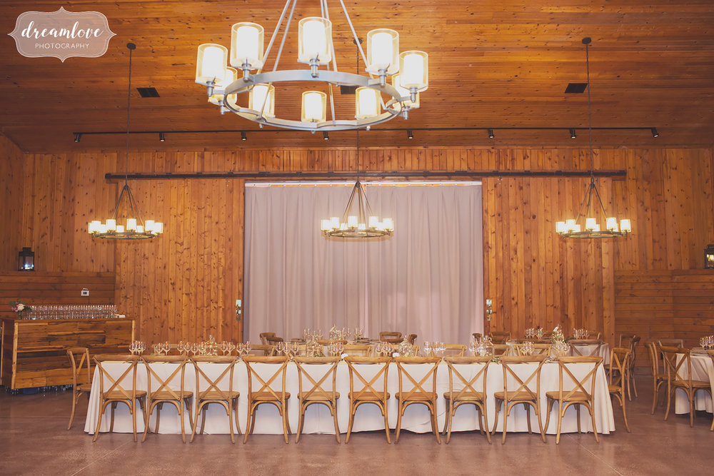 dreamlove-ethereal-wedding-photography-hudson-ny-29.JPG