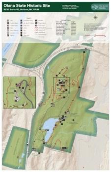 Olana-Map-.jpg