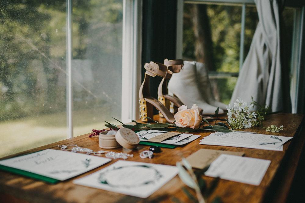 754-20180616-Amanda_Brett_Catskills_Summer_Boho_Wedding.jpg