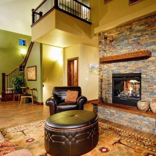 LGA_Studios_Portfolio_Parkside_Craftsman_Fireplace.jpg