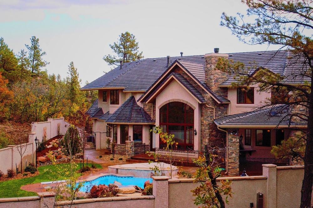 LGA_Studios_Portfolio_Woodman_Valley_Outdoor_Living.jpg