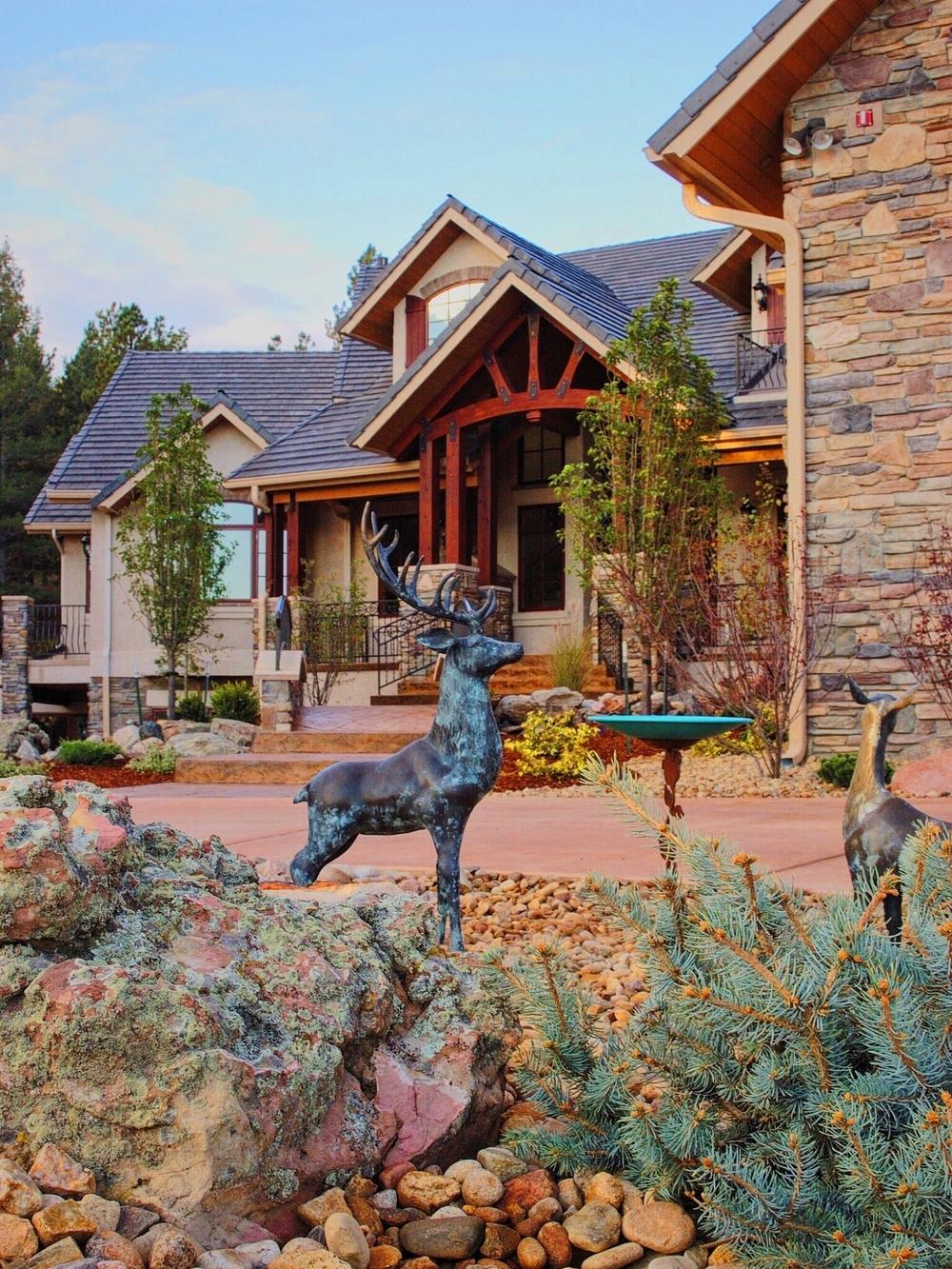 LGA_Studios_Portfolio_Woodman_Valley_Sculpture.jpg