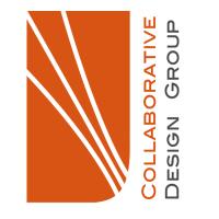 CDG Logo Square.jpg