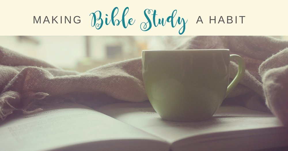 how-to-start-reading-the-bible-daily