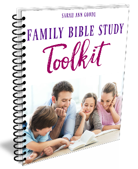 Bible-Study-Tools-for-the-Whole-Family-FB-1.png