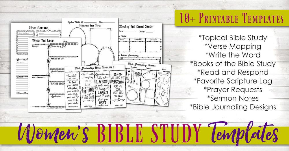 Bible-Study-Toolkit-Womens-templates-1.jpg