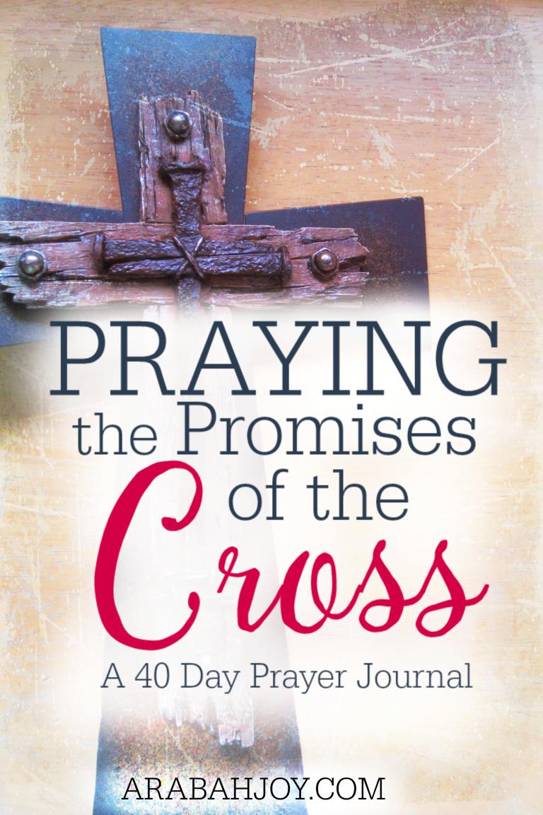 invite-the-holy-spirit-prayer