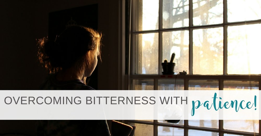 overcoming-bitterness