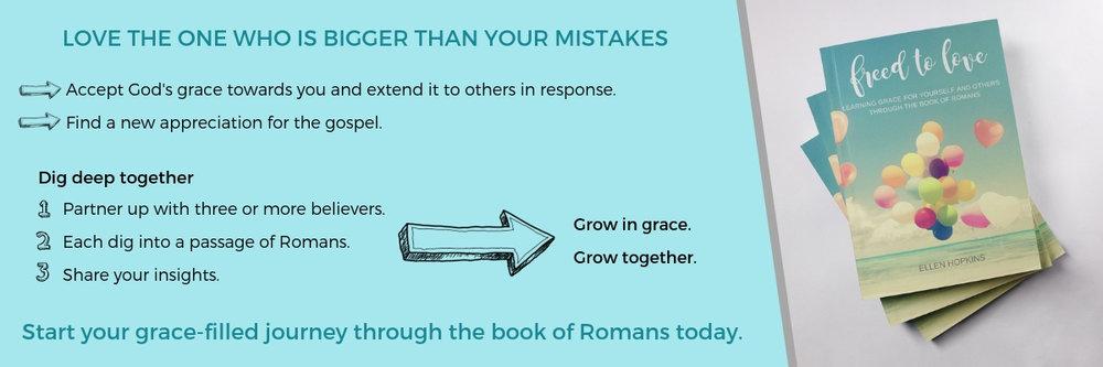 romans-bible-study
