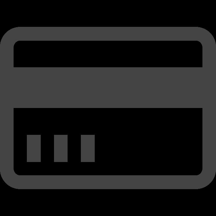 credit-card.png