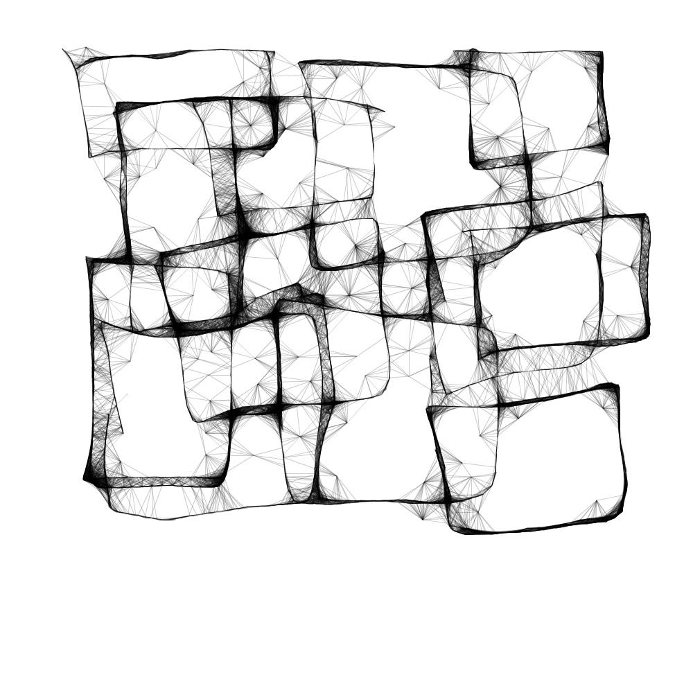 CUBE 6.png