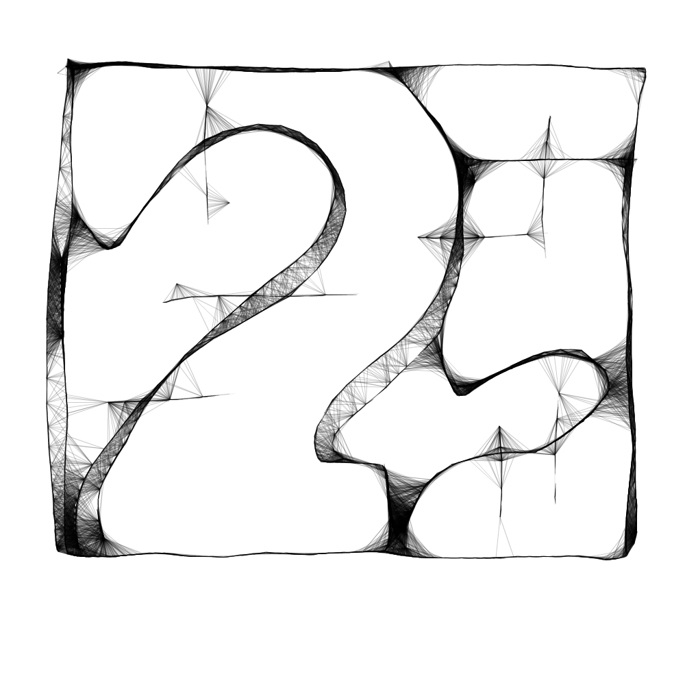 CUBE 26.png