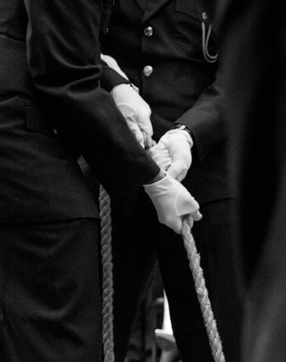Shimon Peres funeral -0739.jpg