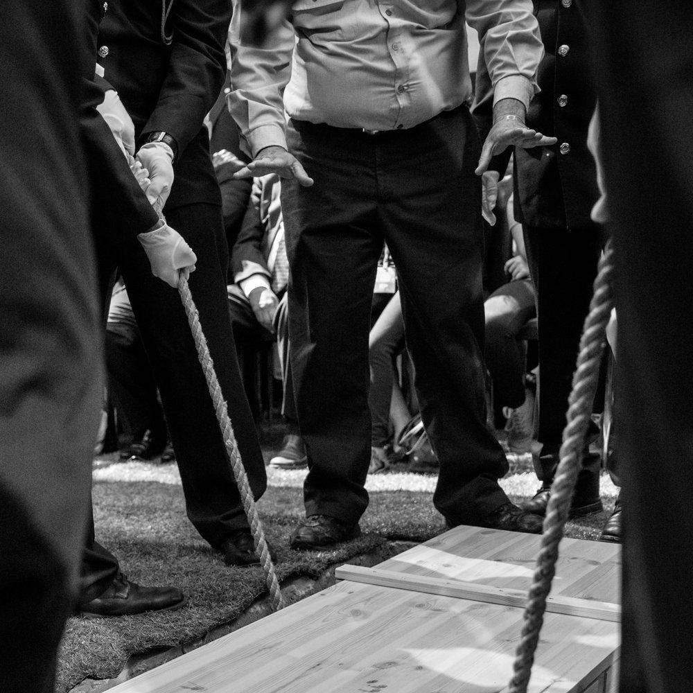 Shimon Peres funeral -0747.jpg
