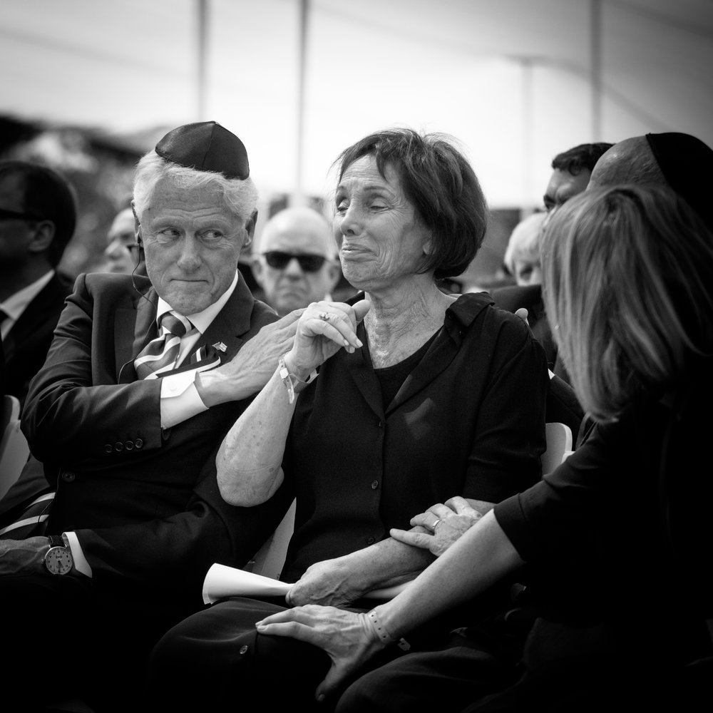 Shimon Peres funeral -1451.jpg