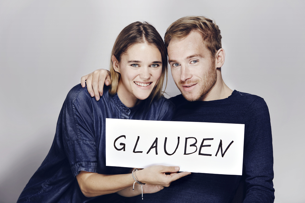 Samuel Koch & Sarah Elena Timpe.jpg