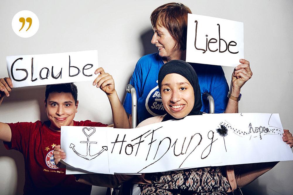 aew_biesalskischule_09_web_klein.jpg