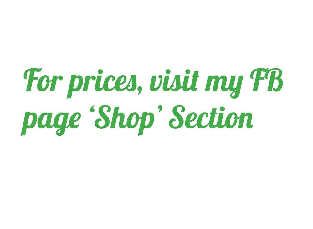 visit fb.jpg