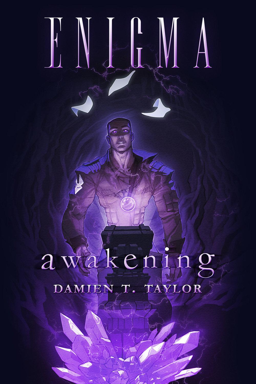 Enigma_Awakening_BookCover-8.jpg