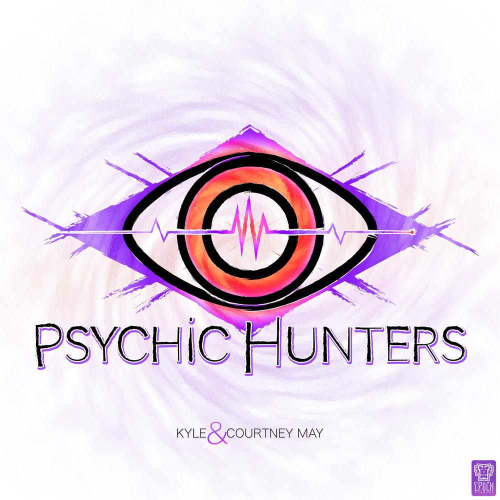 Logo-02-01.jpg